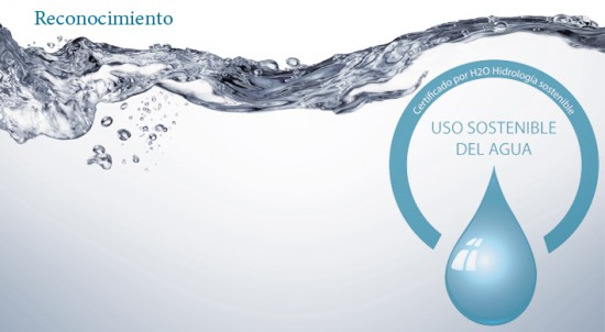 Slide_certificado_agua