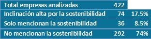 cuadro_resumen_estudios