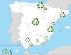 ¿Es la arquitectura en España, sostenible?