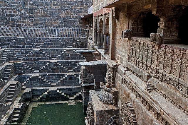 chand_baori_lateral
