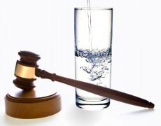 Tarifas de agua por vivienda vs. tarifas de agua por habitante