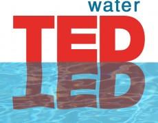 8 charlas TED sobre agua que no te debes perder