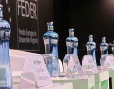 Uso NO sostenible del agua en un evento. El Greencities de Málaga 2015.